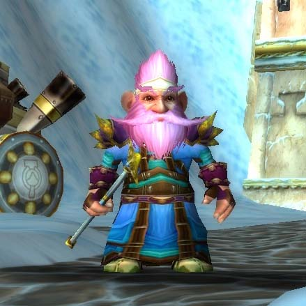 northdale-gnome-mage-60-123612