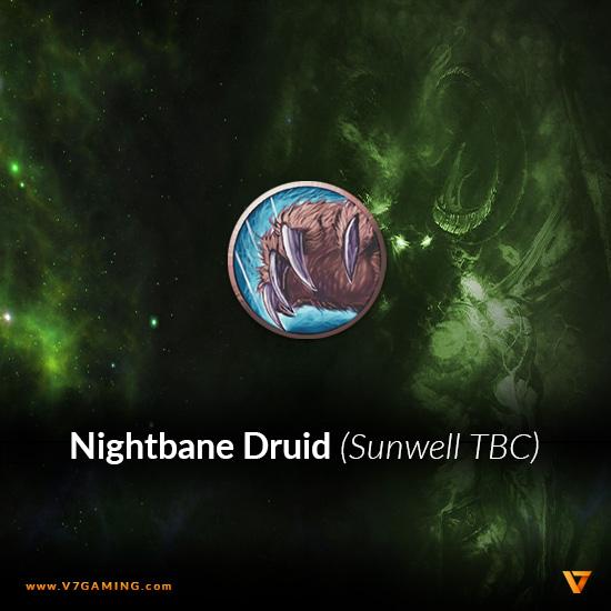 sunwell-nightbane-tbc-druid-character