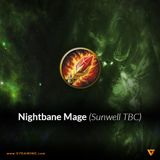 sunwell-nightbane-tbc-mage-character