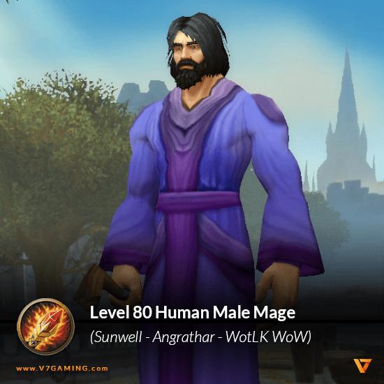 0007-sunwell-angrathar-human-male-mage-80