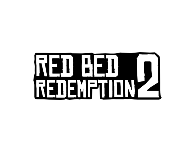 Red Bed Redemption 2