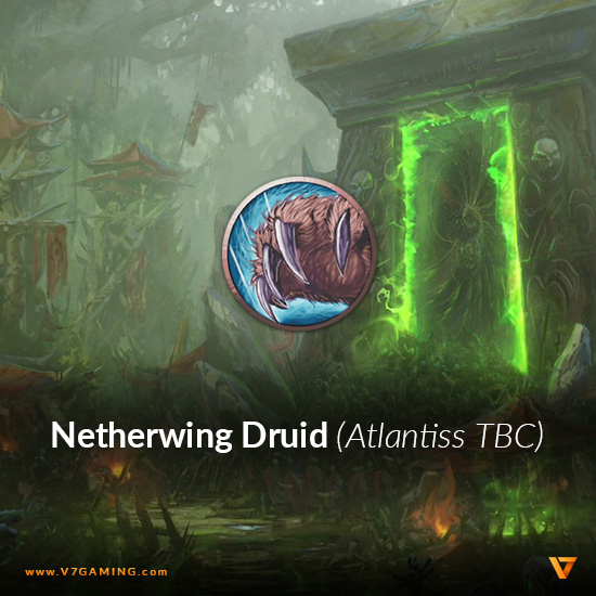 atlantiss-netherwing-druid