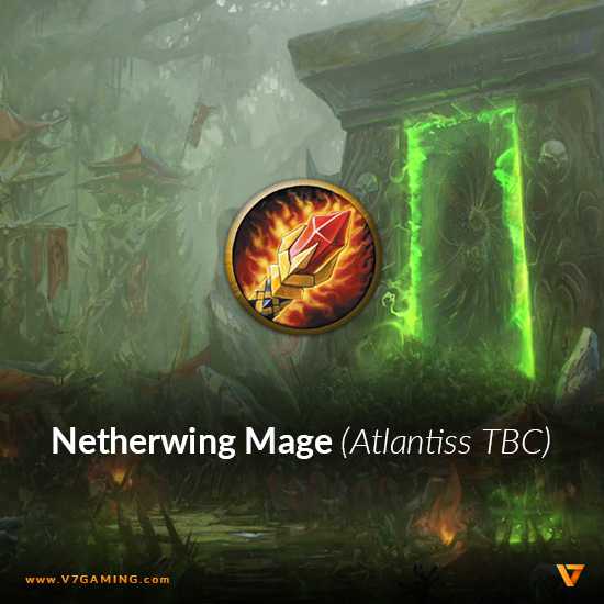 atlantiss-netherwing-mage