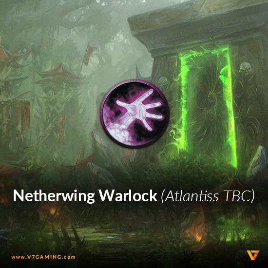 atlantiss-netherwing-warlock