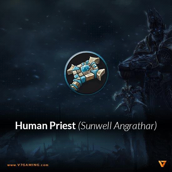 human-priest-angrathar