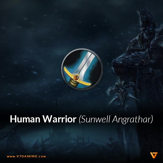 human-warrior-angrathar