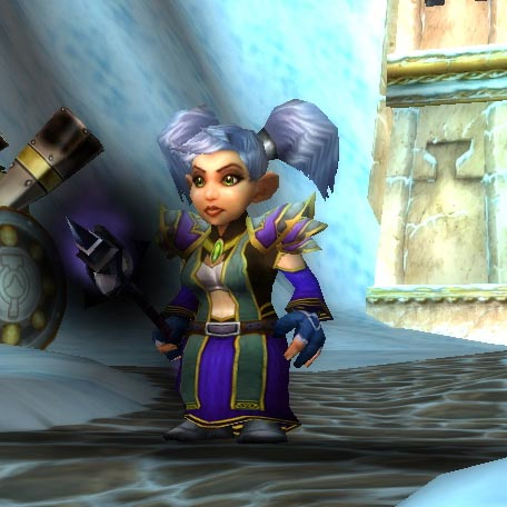 netherwing-gnome-mage-70-236546