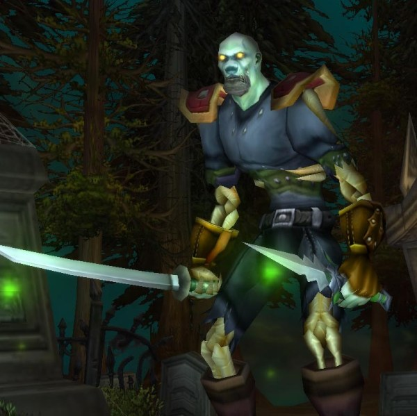 netherwing-undead-rogue-48-45137