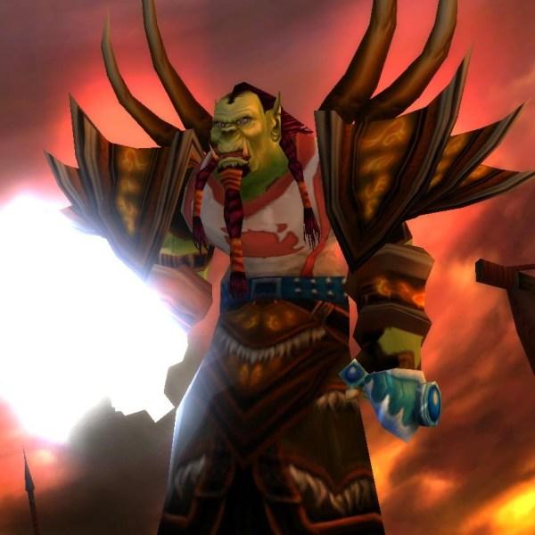 nightbane-orc-warlock-70-346135