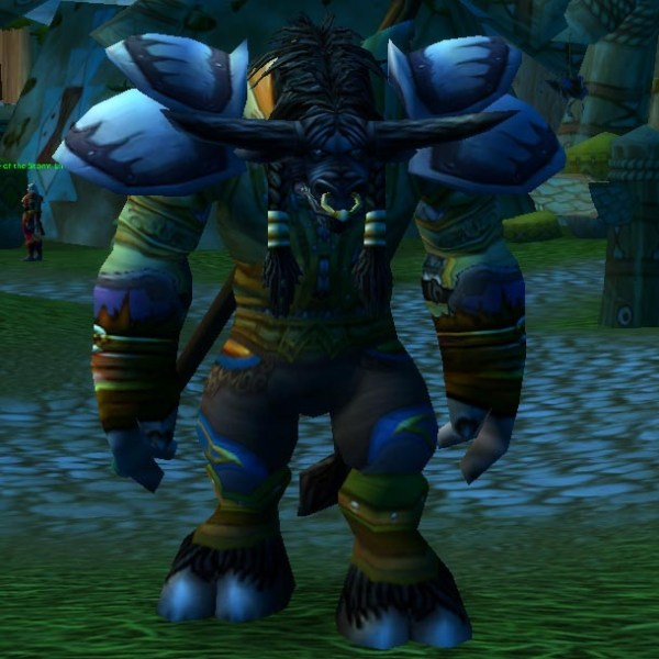 nightbane-tauren-druid-70-42148