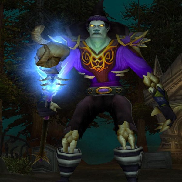 nightbane-undead-mage-70-244613