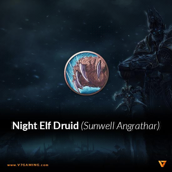 nightelf-druid-angrathar