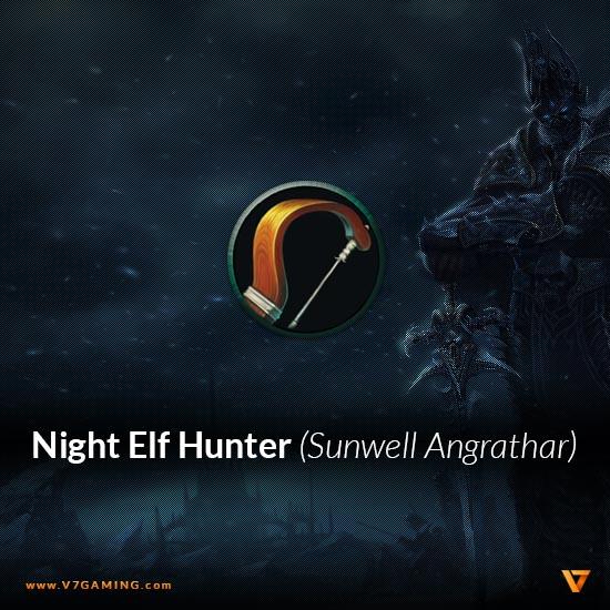 nightelf-hunter-angrathar