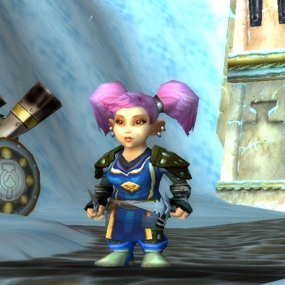 northdale-gnome-rogue-40-457613