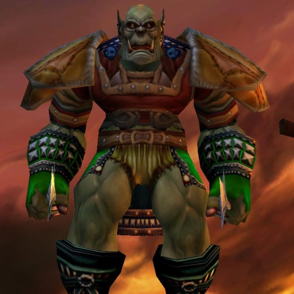 northdale-orc-rogue-60-3567565
