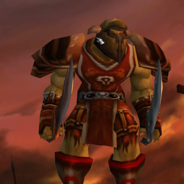northdale-orc-warrior-60-718
