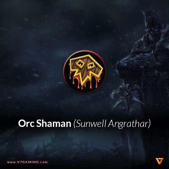 orc-shaman-angrathar