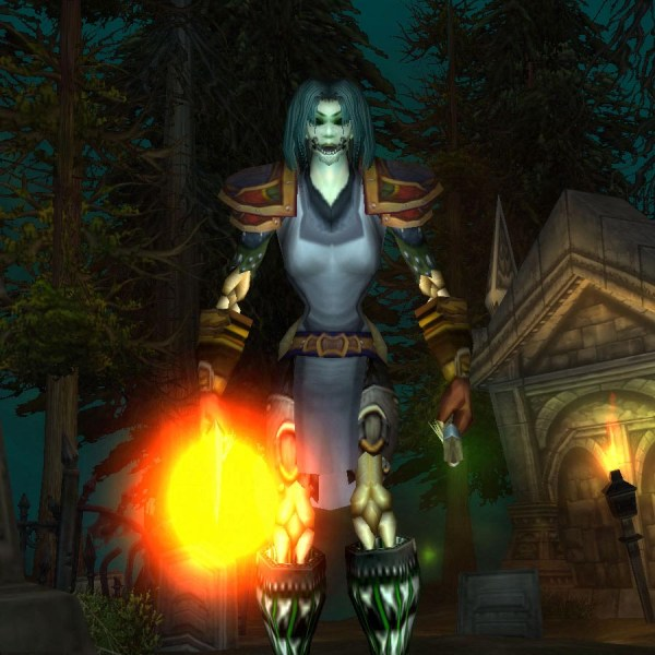 netherwing-undead-female-rogue-60-234613