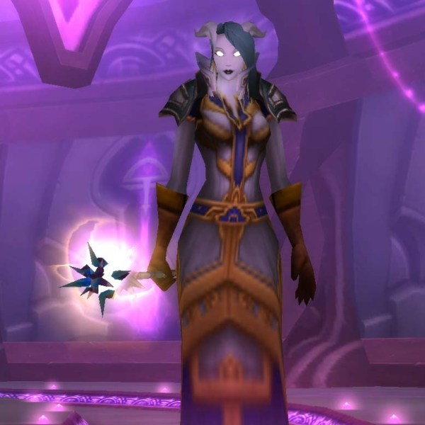 nightbane-draenei-priest-70-24624