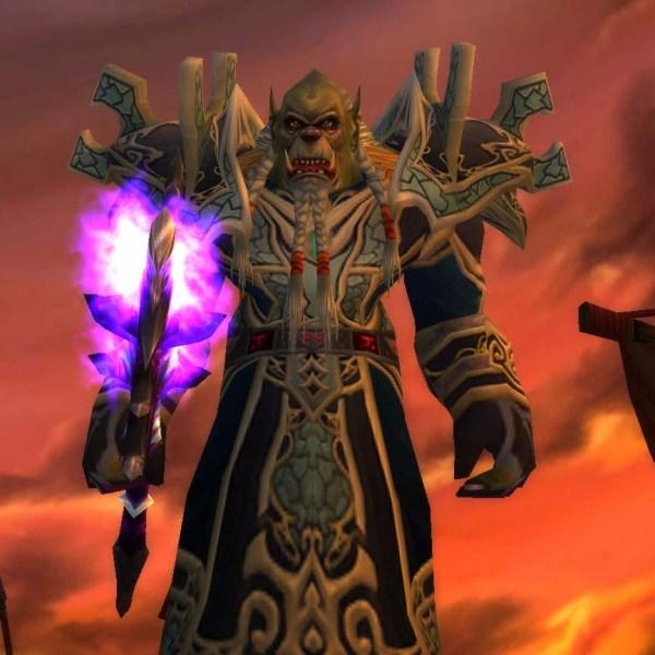 nightbane-orc-warlock-70-3571