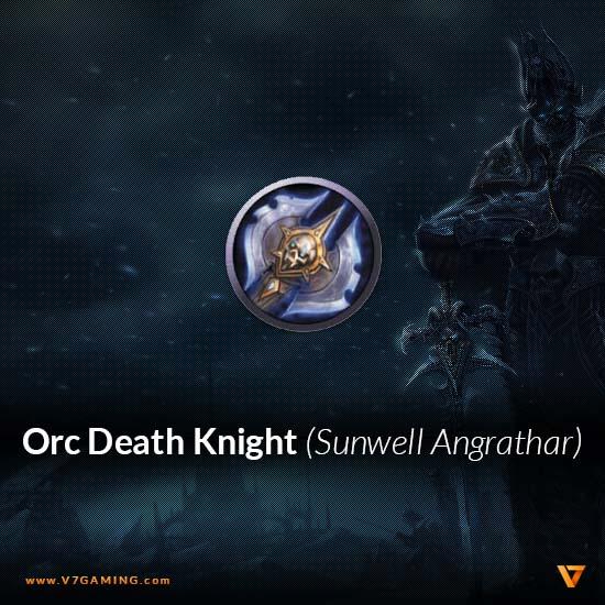 orc-deathknight-angrathar