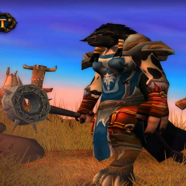 tauren-druid-60-236213