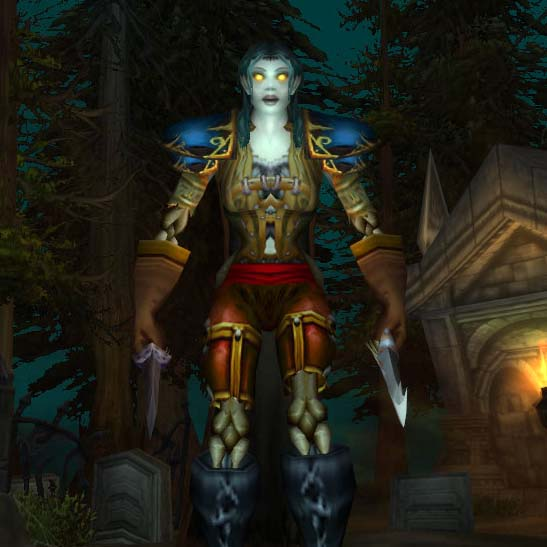 netherwing-undead-female-rogue-70-73412