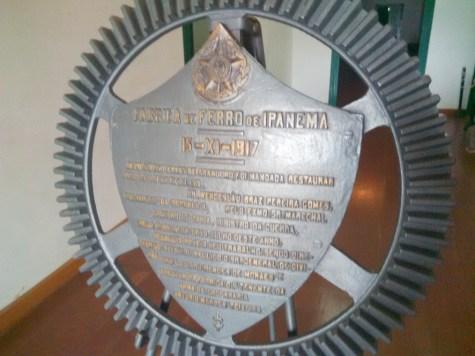 Fazenda_Ipanema-0001