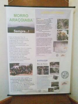 Fazenda_Ipanema-0002