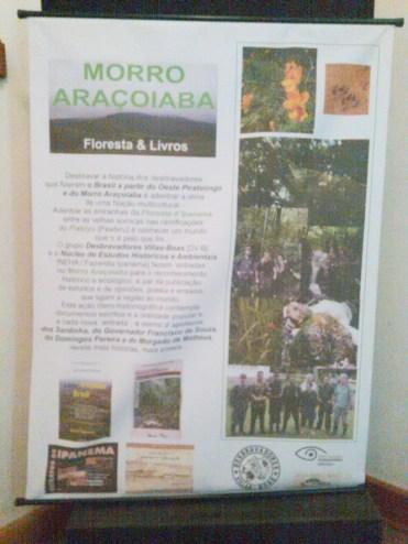 Fazenda_Ipanema-0004