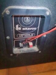Bravox_002