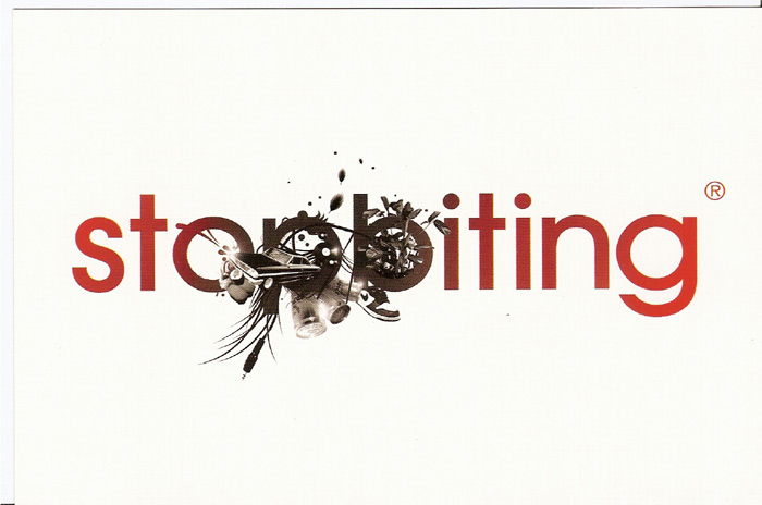 stopbiting