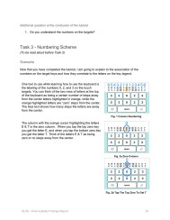 Usability Testing Script