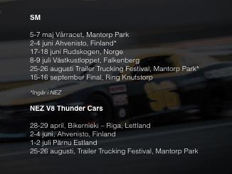Kalender2017.001