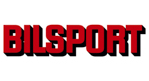 sponsor-1-2