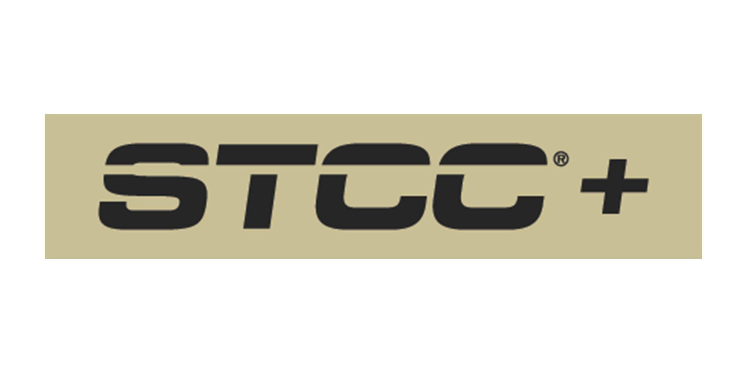 Se V8 Thunder Cars på STCC+