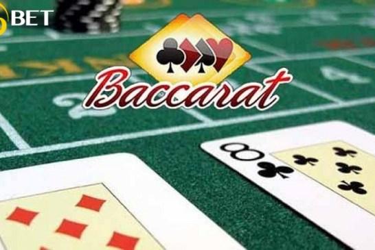 Kỹ năng quản lý vốn khi chơi Baccarat tại nhà cái V9bet