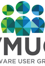 VMUG Germany – Schwalbach / 07.06.2013