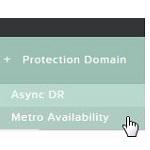Nutanix: Metro Availability & vSphere 6