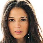Arielle Jacobs
