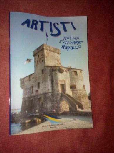 01 copertina catalogo
