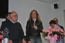 09 Burzi e Betta de Il Rifugio Rapallo