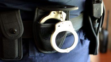 Photo of Uhapšeni zbog izazivanja opšte opasnosti