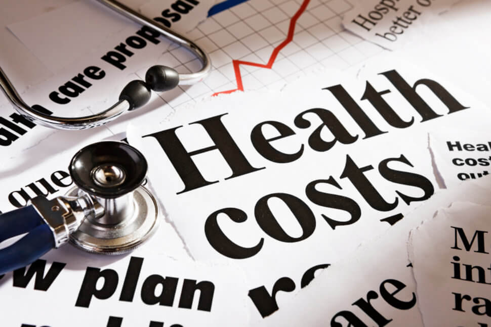 budget 2018 health insurance myths and lies