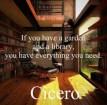 Ciceroquote