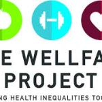 The WellFair Project at West Euston Partnership