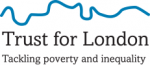 Trust for London: Research & Publications