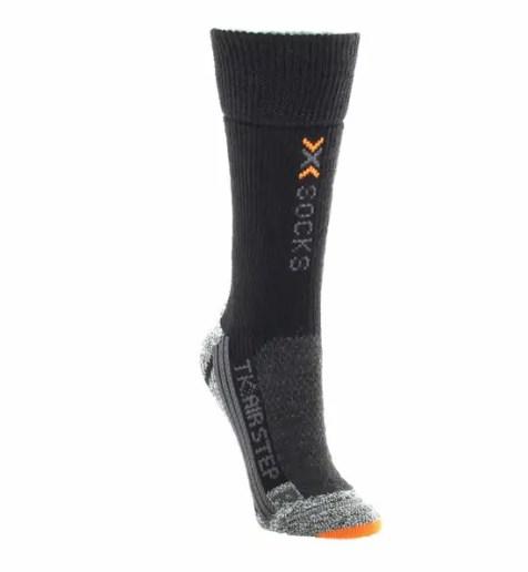 _d550_x-socks_trekking_air_step_lady_2125234_390030