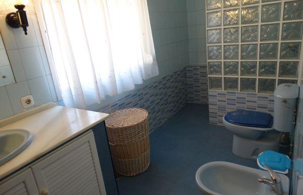 baño1b