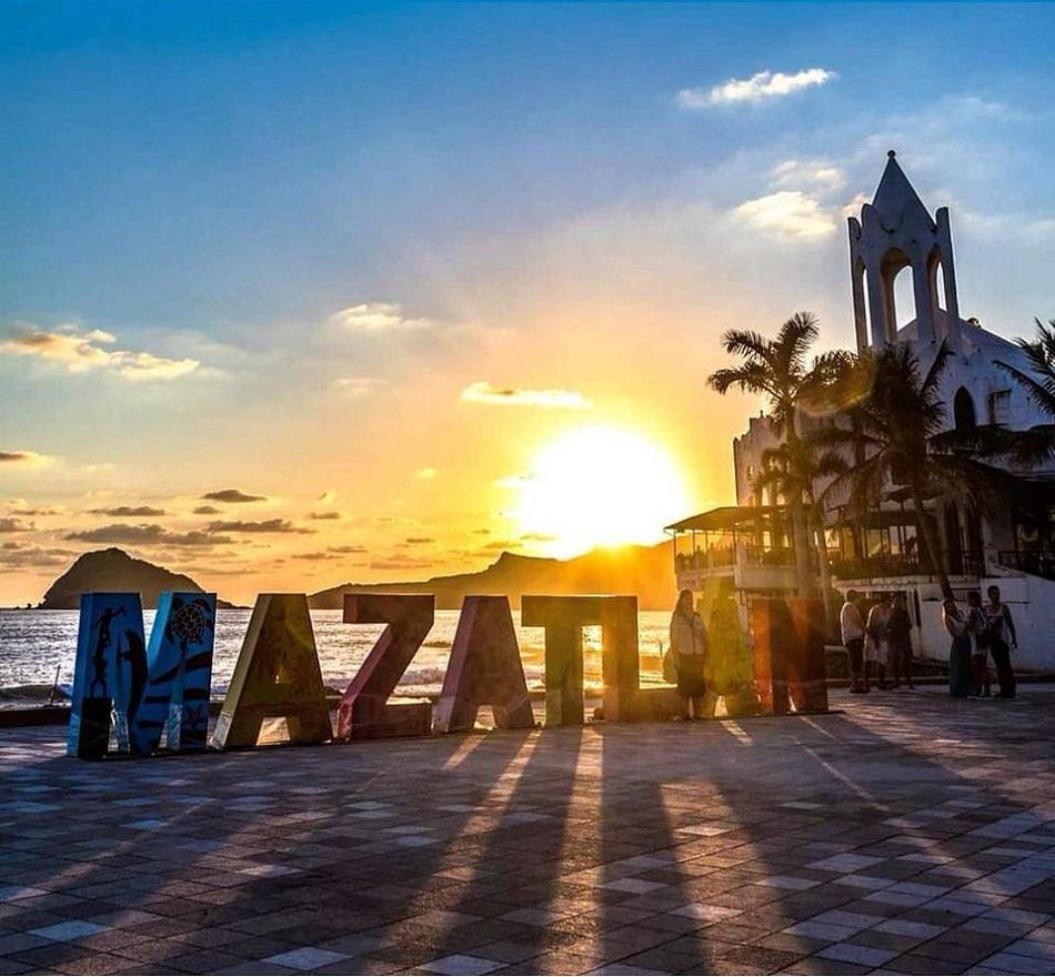 Que Hacer en Mazatlán